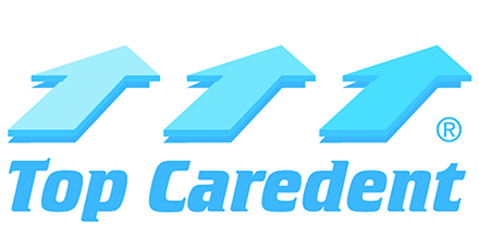 Top Caredent GmbH